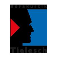 Thielesch