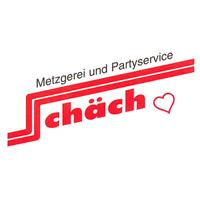Schäch