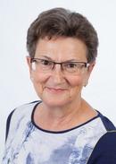 Elisabeth Schempp