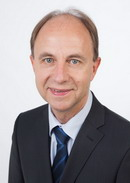 Wolfgang Bretschneider