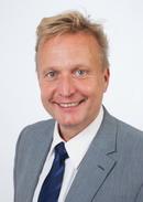 Markus Bienzle