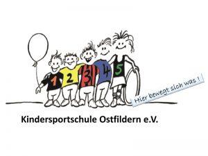 KiSS Ostfildern