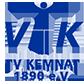 TV Kemnat 1890 e.V.